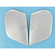 Side Plates for Airframe Helmet - 0133-0342