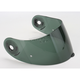 Anti-Scratch Shield for Nolan Helmets - SPAVIS0000098
