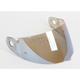 Anti-Scratch Shield for Nolan Helmet - SPAVIS5270052
