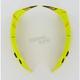 Super Vent Kit for Icon Alliance SSR Speedfreak Helmets - 0133-0409