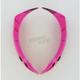 Super Vent Kit for Icon Alliance SSR Speedfreak Helmets - 0133-0411