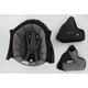Youth Helmet Liner - 250-003