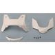 Vent Kit - 01330489