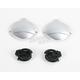 Pivot Kit - SPAMVI0000164