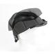 Liner for Lifeform Carbon Helmet - 0134-1057