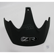 Nomad Replacement Visor - 01320501