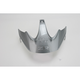 Nomad Replacement Visor - 01320502