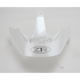 Nomad Replacement Visor - 01320503
