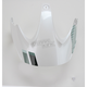 Nomad Replacement Visor - 01320505