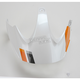 Nomad Replacement Visor - 01320506
