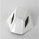 Mouthvent for Z1R Roost Volt Helmets - 0133-0605