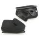 Cheek Pads for AX-8 Dual Sport Helmets - KIT76004999