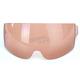 Rose Inner Sun Shield for Revolver EVO Helmets - 2035492