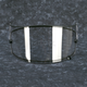 Clear SAI Dual Lens Shield - 811120