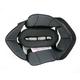 Helmet Liner for X-Small to Small Arai Helmets