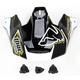 Visor Kit for Verge Amp Helmet - 0132-0737