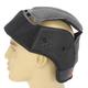 SS300 Cool-Core Helmet Liner