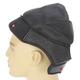 SS1700 Cool-Core Helmet Liner
