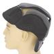 SS2500 Cool-Core Helmet Liner