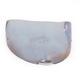 Blue Mirror Anti-Scratch Pinlock Shield - SPAVIS5270212