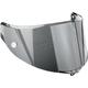 Anti-Scratch Shield - KV0A6A1003