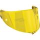 Anti-Scratch Shield - KV0A6A1002