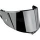 Anti-Scratch Shield - KV0A6N1004