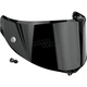 Anti-Scratch Shield - KV0A7N1001