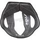 Gray Pista Helmet Liner