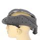 Silver FG-X Helmet Liner