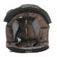 Chantilly Airframe Helmet Liner