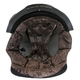 Chantilly Variant Helmet Liner
