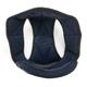 Top Pad Liner for K3 Helmet
