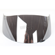 Iridium Anti-Scratch Shield for AGV Numo Helmet - KV12B3N1002