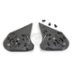 Black Lock N Load SS1400 Replacement Base Plate - 87-8719