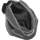 Gray GT-Veloce Helmet Liner