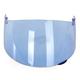 Blue GT2-1 Anti-Scratch Shield - KV12B4A1002