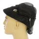 Black K-3 SV Helmet Liner