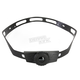 Black Headband for CL-Ironroad - 0920-5105-00