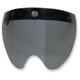 Smoke Anti-Scratch 3 Snap Shield - 0131-0090