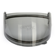 Smoke Dual Lens Shield for GM48 Helmets - 72-0886