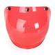 Rose Bubble Shield - BVRED00SD