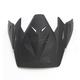 Rubatone Black Roost SE Visor - 0132-0906