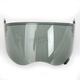 Dark Smoke CNS-2 Pinlock Shield - 0224-9405-00