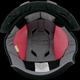 Roost SE Helmet Liner