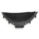 Aeroskirt for GT3000 Helmets - 52-530-03
