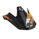 Verge Rebound Visor Kit - 0132-0915