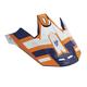 Verge Scendit Visor Kit - 0132-0918