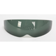 FX-36 Replacement Smoke Sun Shield - 0130-0595