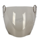 Smoke Full Shield for N40 Helmets - SPAVIS5270296